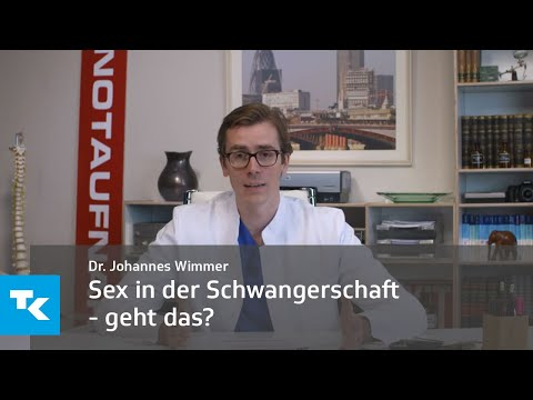 Double Penetration Sex unter Zwang