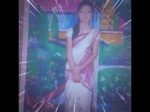 Rajib. Khaklari