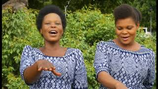 Mbiu SDA Choir - Tutazunguka