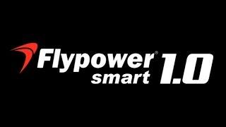 Flypower Smart 1.0