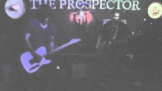"Sounds of Noise ""What's It To You"" Live @ The Prospector"
