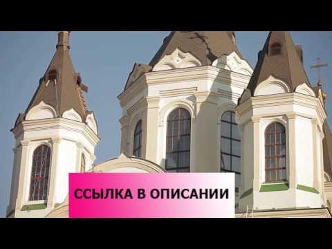 Школа астрологии в москве шестопалова