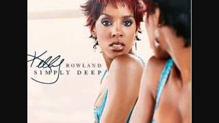 Kelly Rowland Feat. Nelly   Dilemma