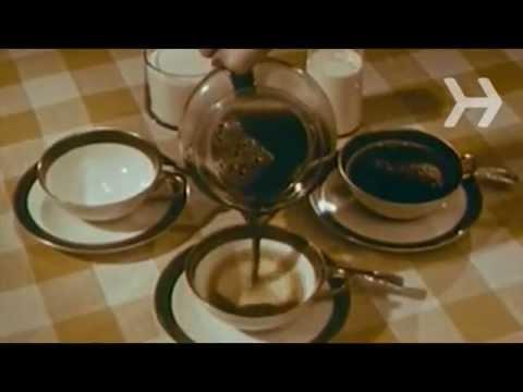 comment bien nettoyer une cafetiere italienne la r ponse. Black Bedroom Furniture Sets. Home Design Ideas