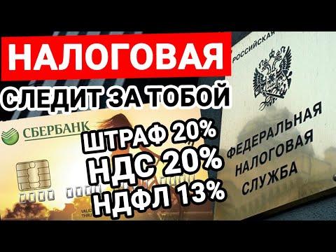 Минимальные депозиты на бинарных опционах