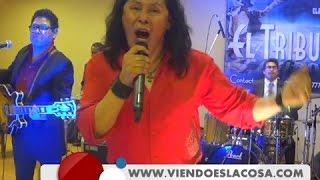 VIDEO: GUITARRAS BLANCAS - EL EXTRAÑO DEL PELO LARGO
