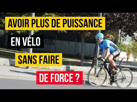 Par la poste la force de lempereur