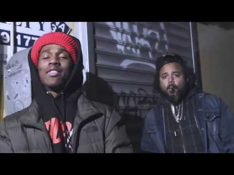 Rigz - Come To A End ft Estee Nack prod by Chup