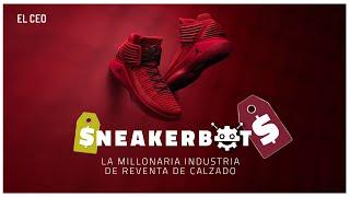 Las ventas combinadas de Nike y Adidas superan los 40,000 mdd
