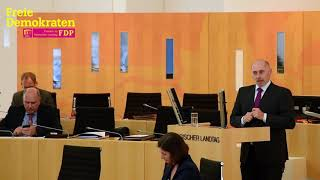 Video zu: zum Kita-Gesetz