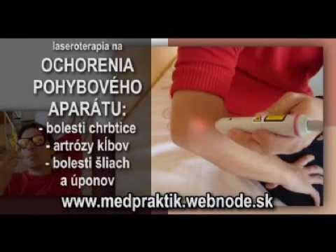 Wie die Osteochondrose pojasnitschnogo der Abteilung die Symptome zu behandeln