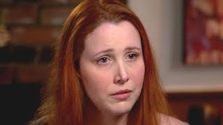 """Dylan Farrow on Woody Allen: """"Why shouldn't I want to bring him down?"""""""