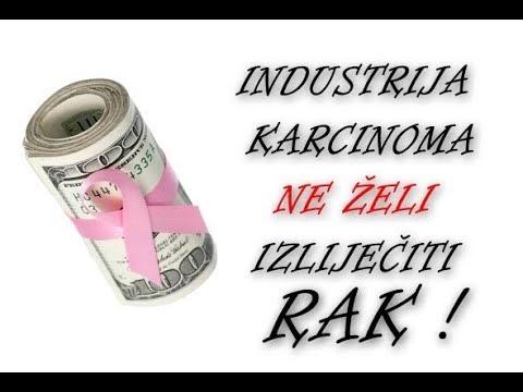 Prostatilen cink svijeće cijena Ukrajina recenzije