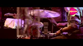 SAKHA Makes A Musical Dream With Tisra Panch | Taufiq Qureshi Band | Episode 9 of #LifeIsMusic