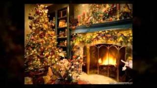 JOHNNY MATHIS    silent night, holy night