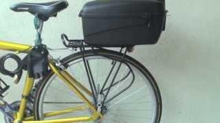 Bike M-wave