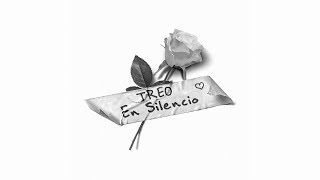En Silencio - Grupo Treo  (Video)
