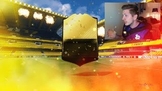 DUBBEL IN FORM WALKOUT - MIN BÄSTA PACK OPENING!!