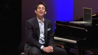 21st Century Piano Bar