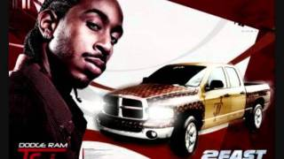Ludacris   Act A Fool (Bass Boosted)