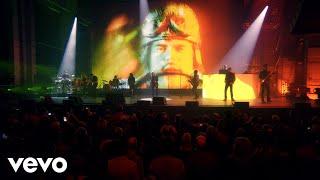 Yello The Race Live In Berlin 2016 Video