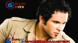 اغاني طرب MP3 Magdy Saad - El Ghalaba   اغنية مجدي سعد - الغلابة تحميل MP3