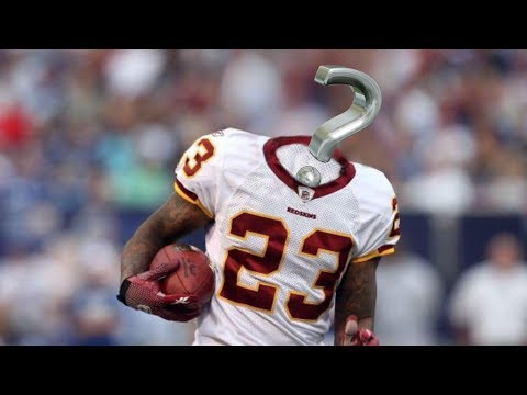 10 Super Old NFL Players You Didn't Know Haven't Retired Yet