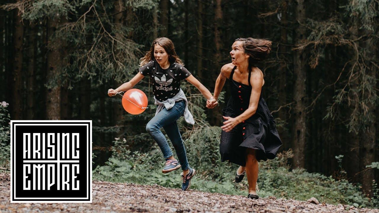 Antiheld – 99 Luftballons 2019