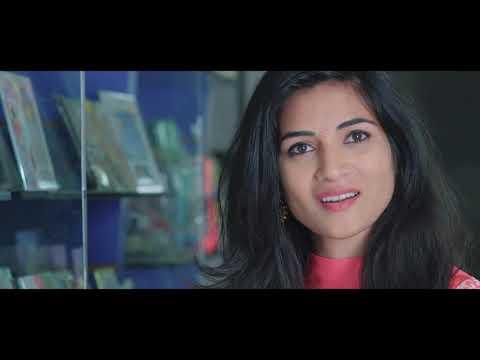 swagatham-krishna-movie-teaser