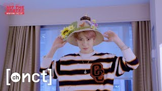 NCT 127 X NY : Happy Easter! (Bonnet Parade) | NCT 127 HIT THE STATES