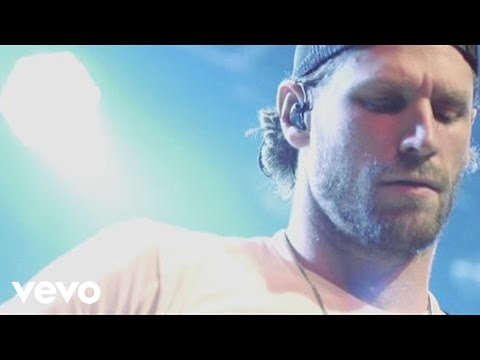 Ready Set Roll (Song) by Chase Rice