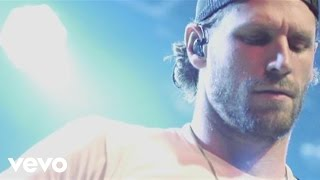 Ready Set Roll - Chase Rice