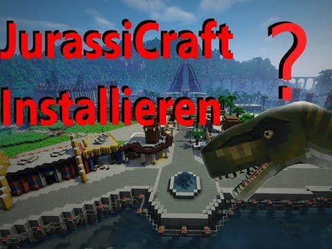 Jurassicraft Cultivator