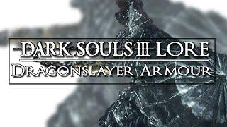 dragonslayer armor lore - 免费在线视频最佳电影电视节目