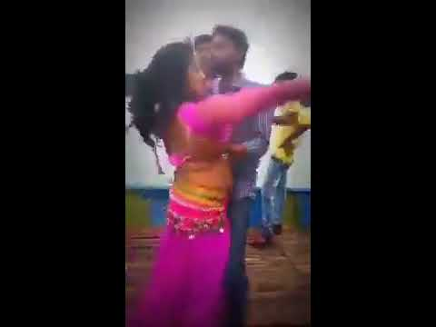 jatra dance | Pagla Dance | Sex Dance  খোলা মেলা নাচ জামা খেলা নাচ