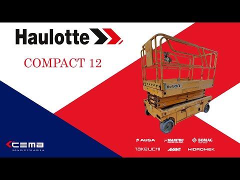 2001-haulotte-compact-12-e-cover-image