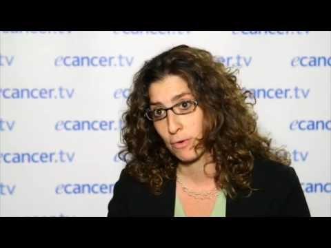 Cancer sarcoma de