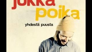 Jukka Poika - Jyrkänteet