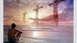 Ray Stevens - A Brighter Day