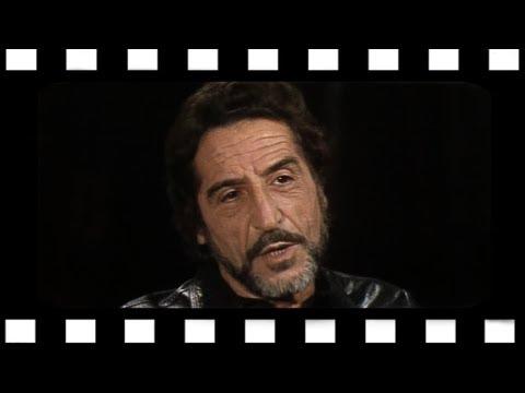 L`ULTIMA INTERVISTA DI G.FAVA- 1^ PARTE