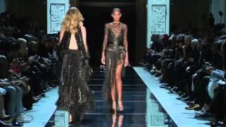 Alexandre Vauthier Haute Couture Spring/Summer 2016