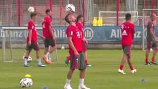Vt Bundesliga News mit Interview mit Robert Schmitt
