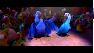 Right Now (Na Na Na) - Shihan ft Akon & Rio