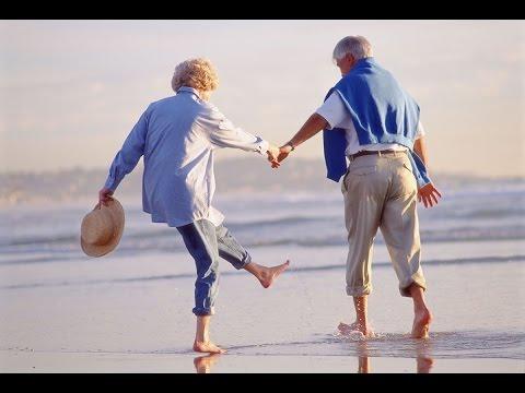 Касторовое масло для лечения  артритов, ревматизма, болей в суставах и мышцах.
