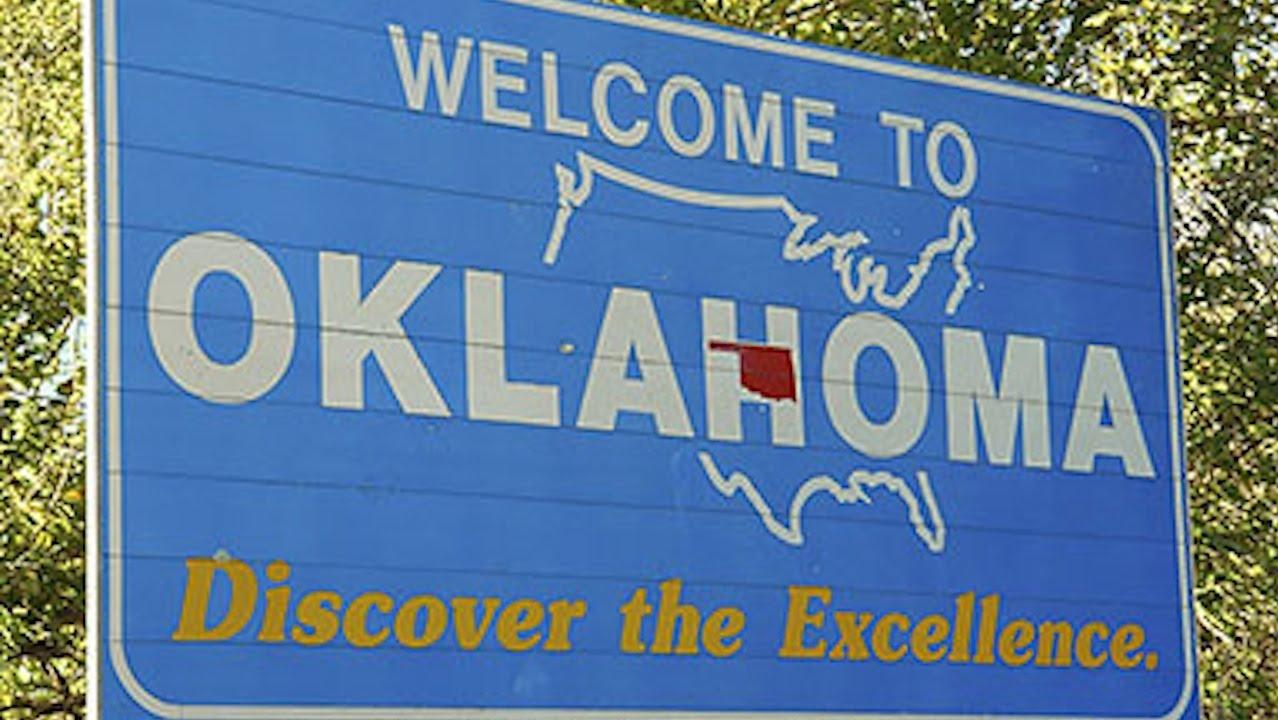 Conservatives Attack History Education In Oklahoma thumbnail