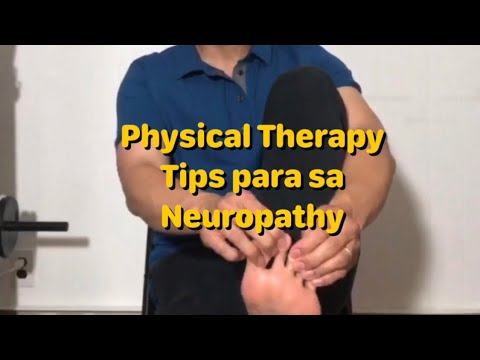 Exerciții pentru grosimea penisului