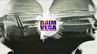 Blof Ft. Geike Arnaert   Zoutelande ( Daim Vega   Blij Dat Je Hier Bent   EDM Dance Remix )