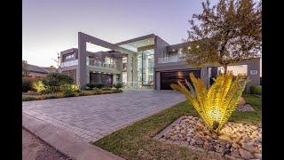 4 Bed House for sale in Gauteng | East Rand | Kempton Park | Serengeti |