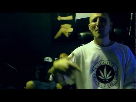 Smoke or Die feat. Daraja & Teeze Fresh - Horticulture (Official Vdeo)