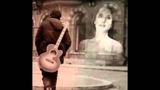 Love Story   Francis Goya   Guittar   La Amor